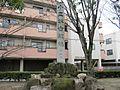Site of Azukizaka Battle.jpg