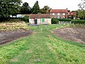Site of Bolingbroke Castle and Rout Yard, Old Bolingbroke - geograph.org.uk - 1555667.jpg