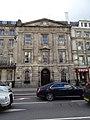 Site of the Palace of Bridewell - 14 New Bridge Street London EC4V 6AG (2).jpg
