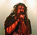 Six Feet Under at Hatefest (Martin Rulsch) 20.jpg