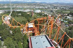 Six Flags Magic Mountain Tatsu2.jpg