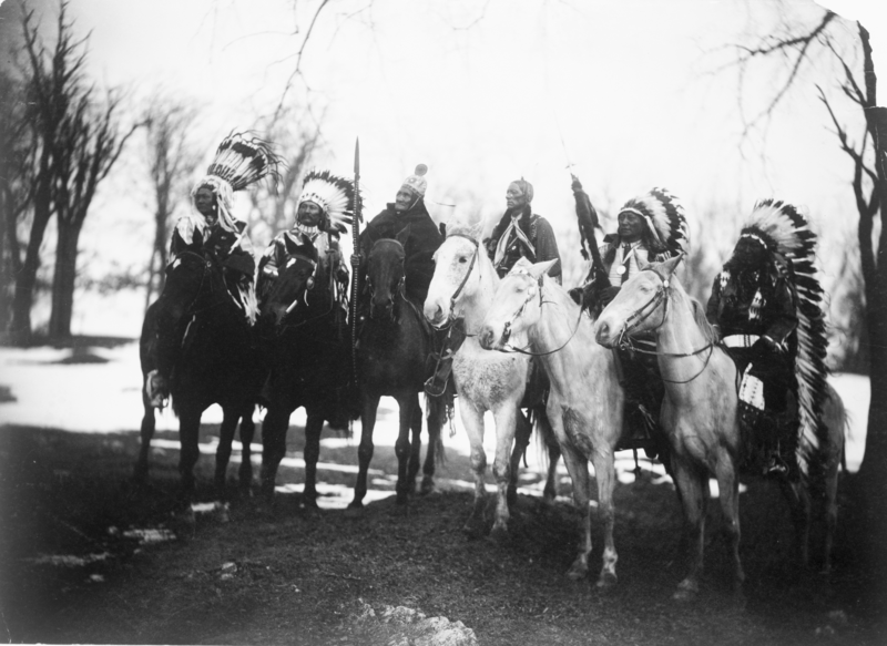 File:Six tribal leaders.png