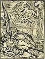 Skämtbilden och dess historia i konsten (1910) (14761802091).jpg