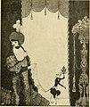 Skämtbilden och dess historia i konsten (1910) (14762613034).jpg