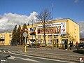 Skaryszew, Urząd Miasta i Gminy - fotopolska.eu (286328).jpg