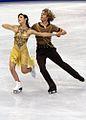 Skate Canada 2008 Meryl DAVIS Charlie WHITE.jpg