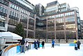 Skating Broadgate Circus - geograph.org.uk - 1072679.jpg