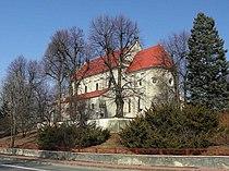 Skrzynno, Kościół św. Szczepana - fotopolska.eu (296231).jpg