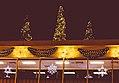Skyway Holiday Lights Duluth Minnesota (31854895021).jpg