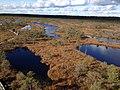 Slampe parish, Latvia - panoramio (8).jpg