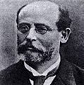 Sliozberg Genrikh Borisovich (1863-1937).jpg