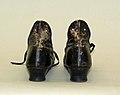 Slippers MET CI52.42.7ab B.jpg