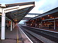 Slough station eastbound.JPG