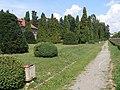 Slovakia Presov 310.jpg