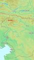 Slovenija-reke-koritnica.png