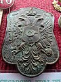 Slovenske Konjice private museum 14.jpg