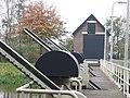 Sluizencomplex Vechterweerd en huis.jpg