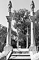 Small pedonal bridge with great columns (50100681561).jpg
