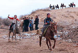Small race in Takhtakupir.jpg
