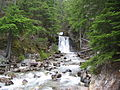Small waterfall along road to Nakusp Hot Springs.jpg