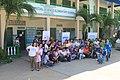 Smart Tap and Learn Training Roadshow Surigao 02.JPG