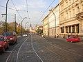 Smetanovo nábřeží, od Národního divadla.jpg