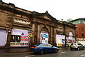 Smithfield Market Hall, Manchester.jpg
