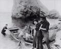 Smuggler's Island - Cunard & Schumm.png