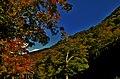Smugglers Notch Vermont - panoramio (14).jpg
