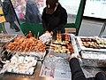 Snack foods of Korea - DSC00670.JPG