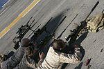 Snipers 'Zero' New Rifle Aboard USS Peleliu DVIDS300676.jpg