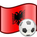 Soccer Albania.png