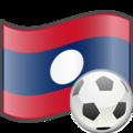 Soccer Laos.png