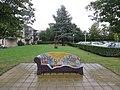 Social sofa Hoofddorp (1).jpg