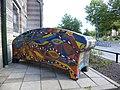 Social sofa Zoetermeer Prismalaan (2).jpg