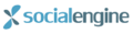 Socialengine logo.png