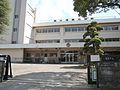 Sodegaura-higashi elementary school (Narashino, Chiba, Japan).jpg