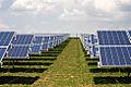 Solarpark Oberhinkofen.jpg