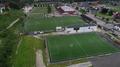 Solberg idrettspark i Solbergelva, Drammen2.png
