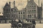 Soldau, Ostpreußen - Schule (Zeno Ansichtskarten).jpg