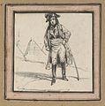 Soldier leaning on his sword MET DP841210.jpg