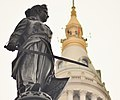 Soldiers and Sailors Monument (16473152771).jpg
