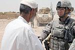 Soldiers assess civil improvement projects DVIDS182869.jpg