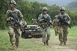 Soldiers test new technology during PACMAN – Initiative 160722-F-AD344-159.jpg