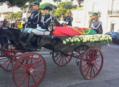 Solenidade fúnebre do ex-presidente de Portugal Mário Soares, em Lisboa (Marieta Cazarré-Agência Brasil).png