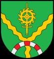 Sollerup Wappen.png