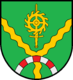 Coat of arms of Sollerup