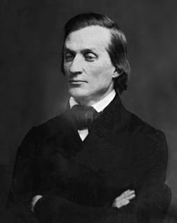 Solon Borland American politician, Confederate Army officer