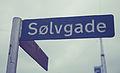 Solvgade (15722693168).jpg