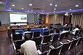 Soma Mitra Demonstrates Technology Developed By CDAC Handheld Electronics Nose - NCSM - Kolkata 2018-04-23 0278.JPG
